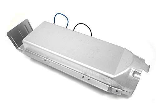 WEN Handyman Q-D0007 Dryer Heater Element (OEM part number DC97-14486A ) (Wen Clothing)