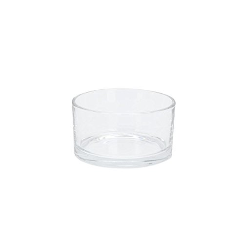 Alessi Replacement Glass for Cheese Cellar by