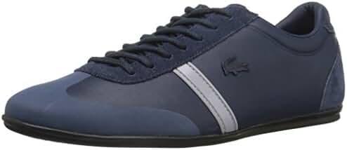 Lacoste Men's Mokara 117 1 Casual Shoe Fashion Sneaker