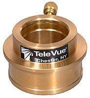 TeleVue Equalizer 2\