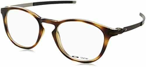 4696e51166 Shopping Top Brands - Oakley -  200   Above - Designer Eyewear or ...