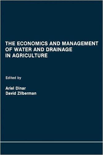 Contributions to Econometrics and Statistics Today: In Memoriam Günter Menges
