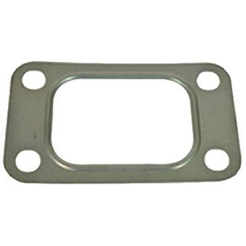 Best Turbocharger Gaskets
