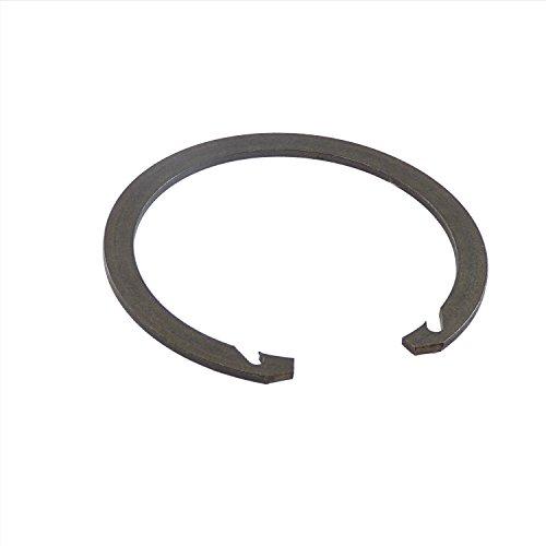 ACDelco RET93 Advantage Wheel Bearing Retaining Ring