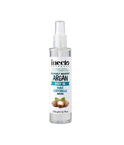 12-pack-inecto-naturals-argan-body-oil-200ml-12-pack-super-saver-save-money-by-godrej-uk