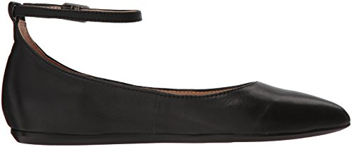 shop offer for sale sale finishline Franco Sarto Women's Alex Ballet Flat Black cheap sale footlocker finishline 06mya