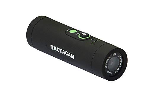 Tactacam 5.0 Gun Package (Ta-5-Gun)