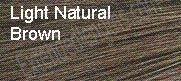 Schwarzkopf Professional Igora Color10 Hair Color, 5-0 by Schwarzkopf