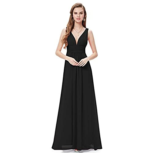 Dress Wedding Guest Amazon