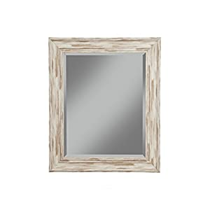 31pe6ARr-kL._SS300_ 100+ Coastal Mirrors and Beach Mirrors For 2020