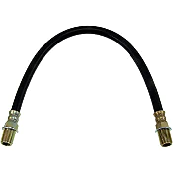 Dorman H104352 Hydraulic Brake Hose