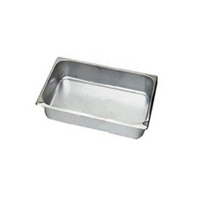 CC-2/WP Water Pan for 1/2