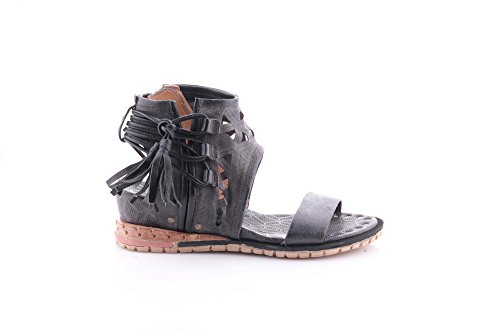 as98 Punch S A Sandalen 301 904004 98 Airstep Smoke 84x8ZwtHq
