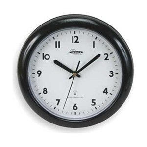 Best rated in floor & grandfather clocks & helpful customer.