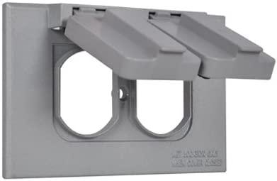 500 pieces Fixed Inductors INDCTR SMD HI CUR 3.0uH 30/%