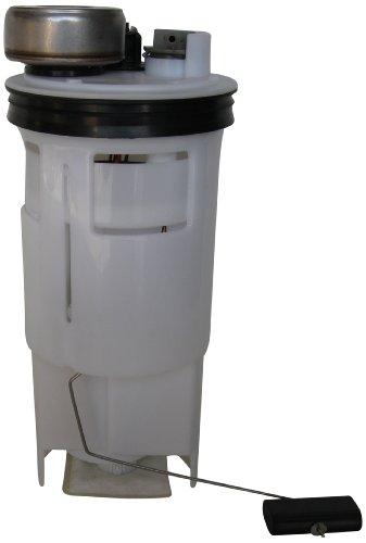 Autobest F3149A Fuel Pump Module Assembly