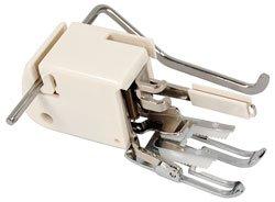 Buy janome mc7700 sewing machine