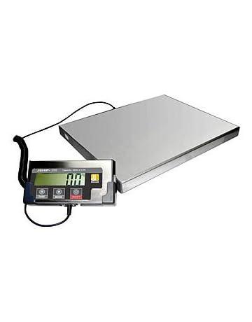 jship332 – 150 kg plataforma escala ideal envío/paquete báscula