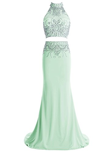 inexpensive ball gown dresses - 7