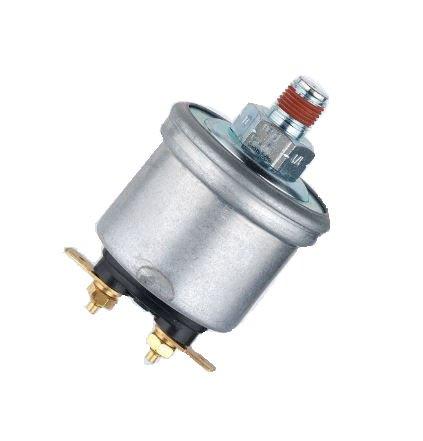 IIL VDO Genuine Oil Pressure Sender,Sending Unit, 362-001,0-80psi, 10-180 ohms