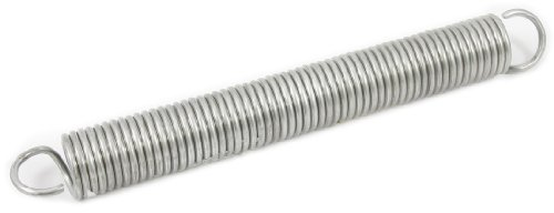 Forney 72596 Wire Spring Extension 10 337 Import It All