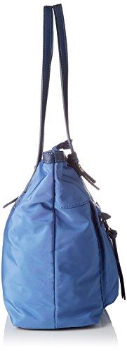 5741 David Bleu Jones Blue Cabas 4 ZZqCB7wx