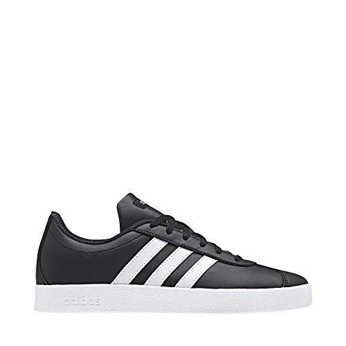 Noir K Blc 2 Vl 0 Neo Mode Adidas Chaussures Court Ville TXaYnw