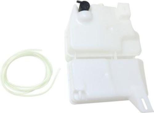 Amazon Com Cpp Direct Fit Coolant Reservoir For Ford Ranger Sport