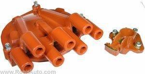 UPC 080044769897, Airtex Cap & Rotor Kit 3D1031
