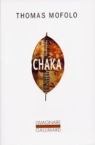 """Afficher """"Chaka"""""""