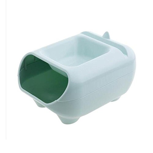 seed saver containers - 2
