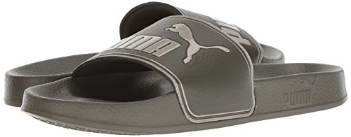 Forest Puma Homme Pour Skin Night Chaussures Leadcat elephant nqqB76
