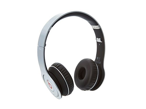Beats-Wireless-Over-Ear-Headphone