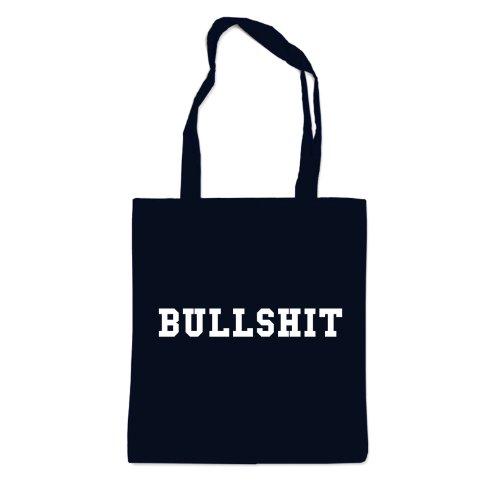 Bag Bullshit Bag Black Bullshit Bag Black Bullshit q1Px7w7O