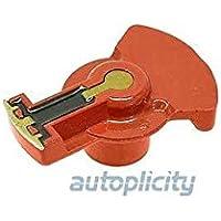 Standard Motor Products MC2104 Alternator Rotor