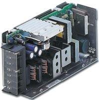 TDK LAMBDA JWS30012 AC-DC CONV, OPEN FRAME, 1 O/P, 324W, 27A, 12V