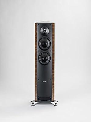 Sonus faber Venere 2.5 Bookshelf Speaker