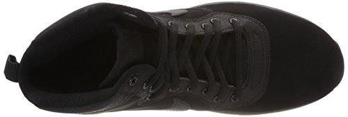 Nike Black Manoadome Boot Black Men's qnCqfwBA