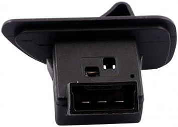 Schalter Licht Passend Für Piaggio Tph Zip 125 X9 Roller Usw Auto