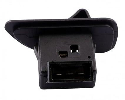 Schalter Licht passend f/ür Piaggio TPH//ZIP 125//X9 Roller usw
