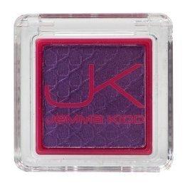 jemma-kidd-hi-design-eye-colour-02-modernist-by-jemma-kidd