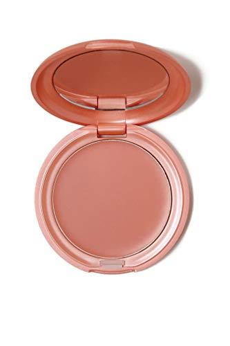 stila Convertible Color, Dual Lip and Cheek Cream, Gerbera (Rosy Peachy Pink)