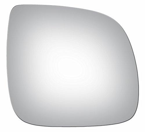 Q7 Passenger Side Mirror Audi Replacement Passenger Side