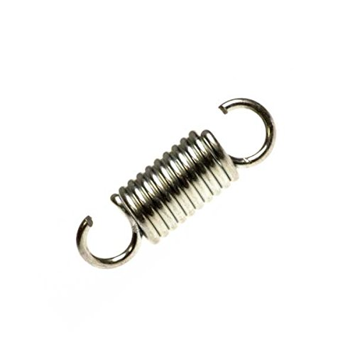 Monster Motion Cable Return Spring for the Baja MB165 ()