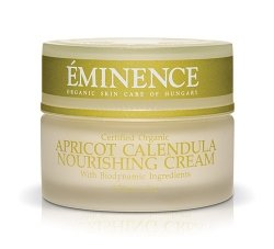 Eminence Organic Skincare. Apricot