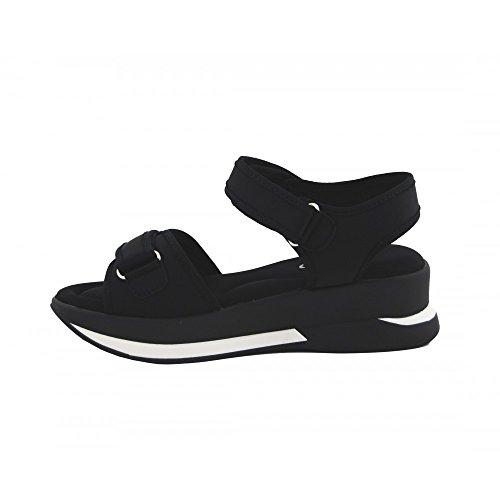 Noir Femme 107539 Benavente Chaussures Chaussures Femme 107539 Benavente r011YWBv