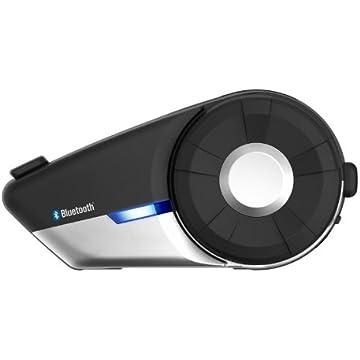 best Sena Bluetooth 20S-01 1 reviews