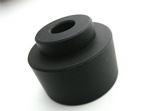 US-DEALS A2 BUTTSTOCK SPACER - A1 Rifle Length Buff3r for sale  Delivered anywhere in USA