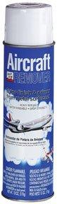 klean-strip-ear322-aerosol-aircraft-remover-18-ounce
