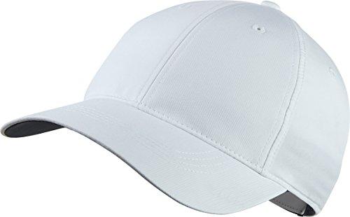 Cap Tech Custom Legacy 91 White Nike ZqUYaY